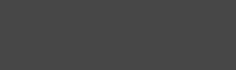 Grand Wagoneer Logo